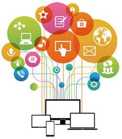 web-development-india