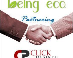 beingeco-clickpoint