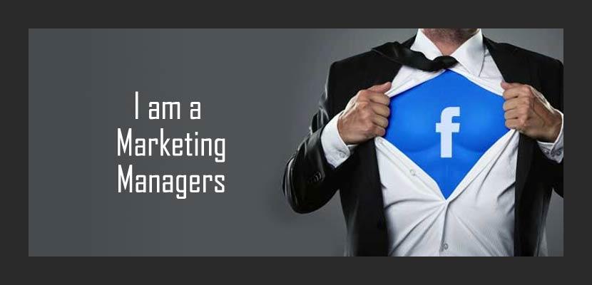 marketing-manager-in-social-media