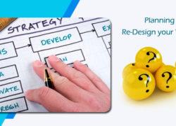 website-redesign-question