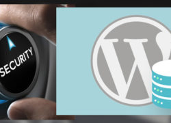 wordpress-website-restore
