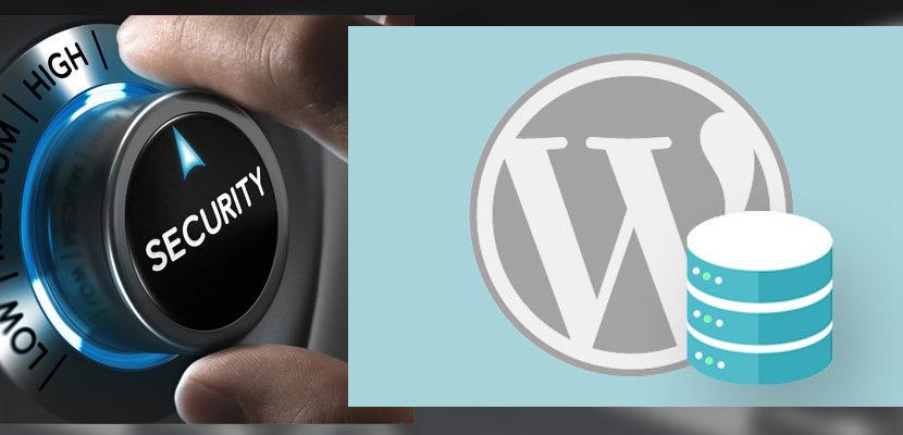 wordpress-website-restore