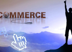 challenges-ecommerce