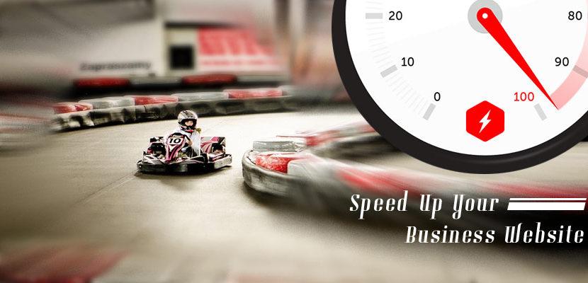 speed-up-your-website