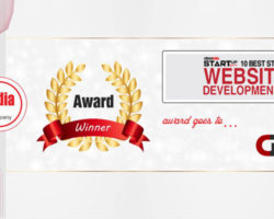 top10-website-development-company