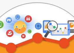 google-analytics-subdomain