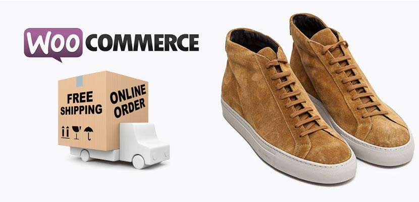 woocommerce-shipping-class