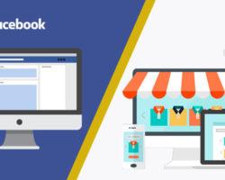 website-vs-facebook-page