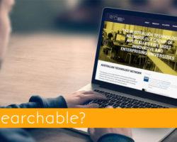 why-digital-marketing-important