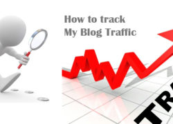 how-to-track-blog-traffic
