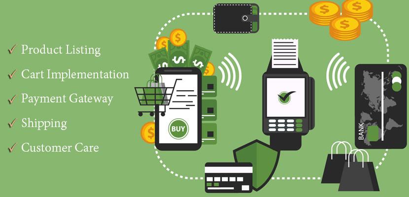 my-own-ecommerce-app