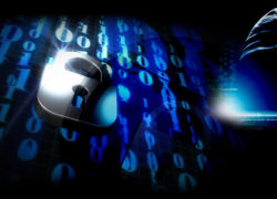 protect-your-Online-Accounts