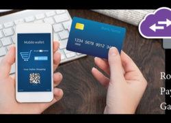 role-of-payment-gateway