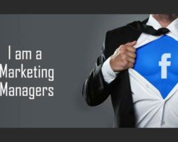 marketing-manager-in-social-media
