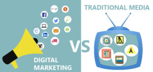 traditional-vs-digtal-marketing