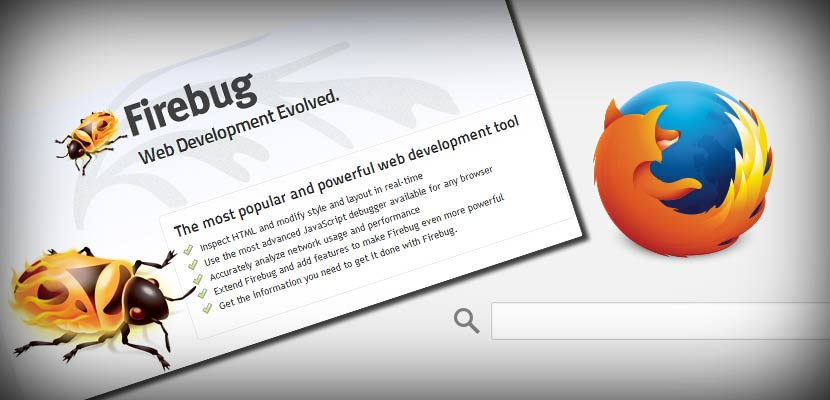 How to solve if Firebug is not working with Firefox version