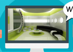 interior-website-design