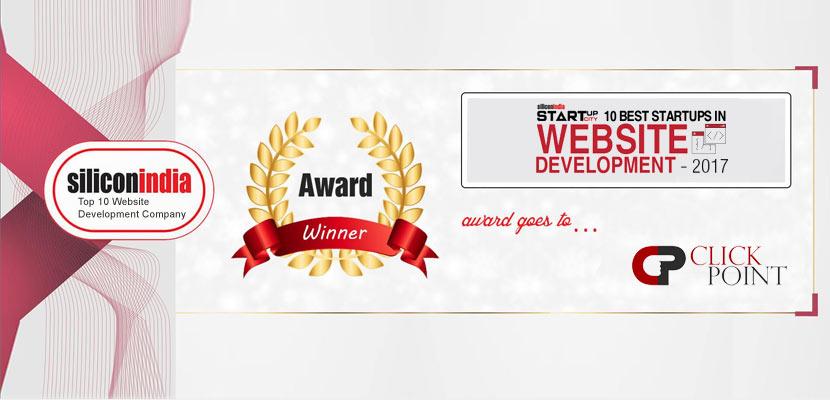 top10-website-development-company