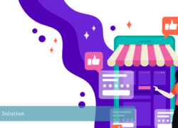 Tips to Maximize Ecommerce Sales