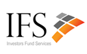 clickpointsolution-client-IFS