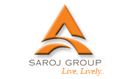 clickpointsolution-client-Saroj Group