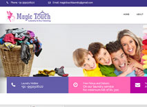clickpointsolution-porfolio-magictouch